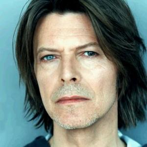 david bowie frases de rock
