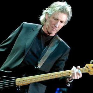 roger waters frases de rock