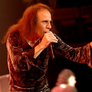 ronnie james dio frases de rock