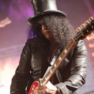 slash frases de rock