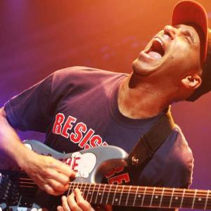 tom morello frases de rock