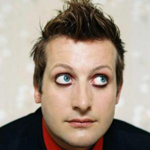 tre cool frases de rock